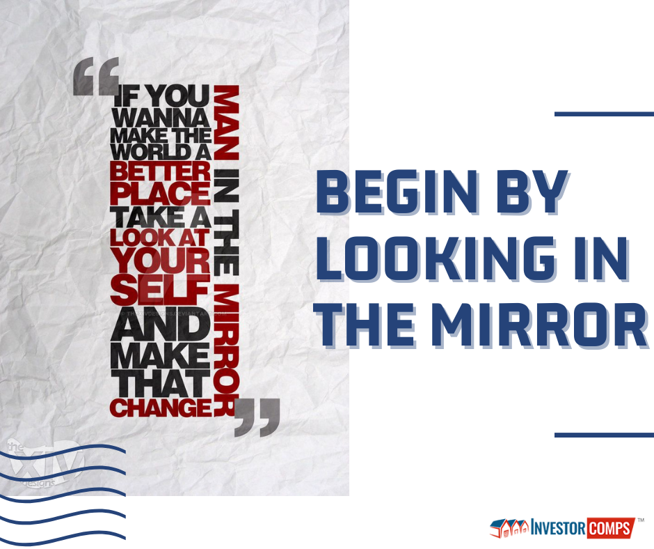 begin-by-looking-in-the-mirror