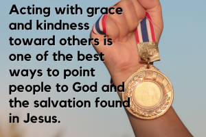 Sunday Devotionals Featured Image